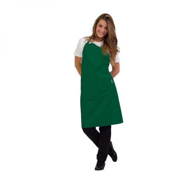 delantal-eurosavoy-110005c-grenoble-verde-botella