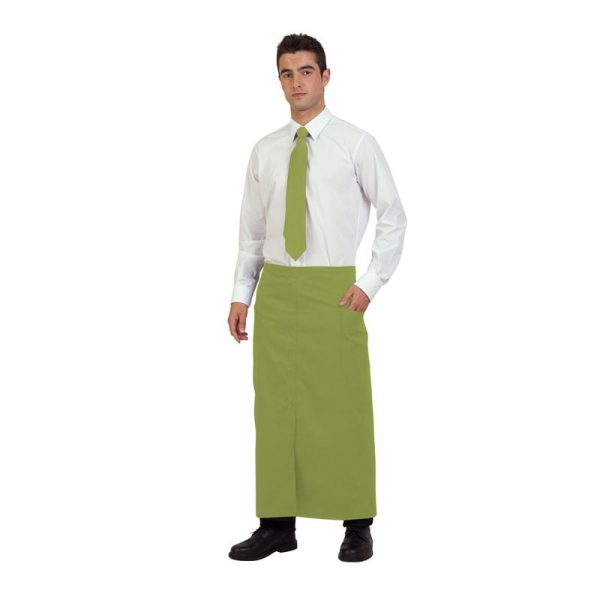 delantal-eurosavoy-110201c-paris-verde-pistacho