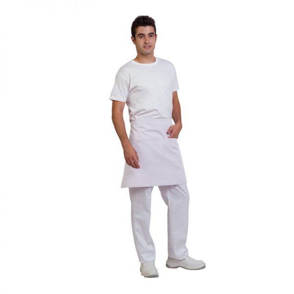 delantal-eurosavoy-110404-nimes-blanco