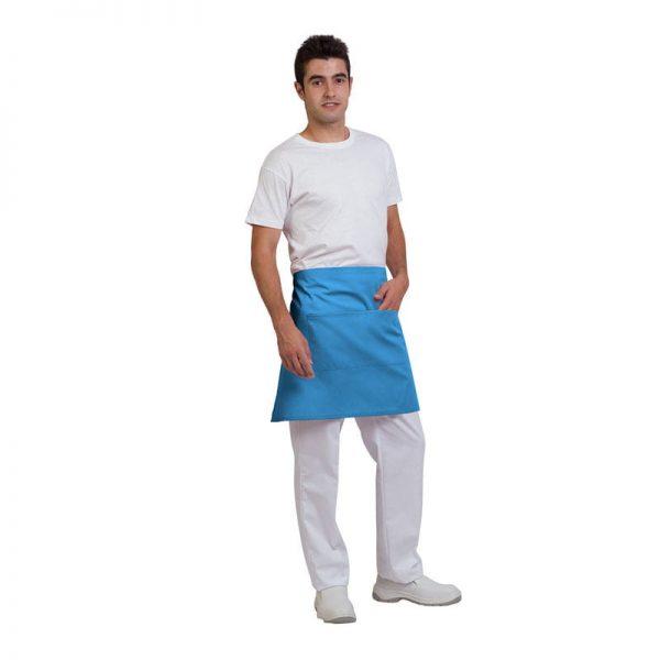 delantal-eurosavoy-110404c-nimes-azul-azafata