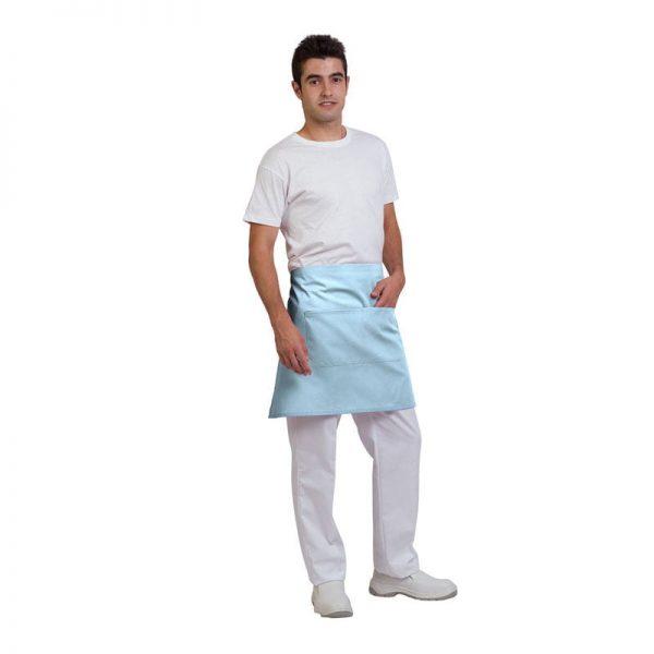 delantal-eurosavoy-110404c-nimes-azul-celeste