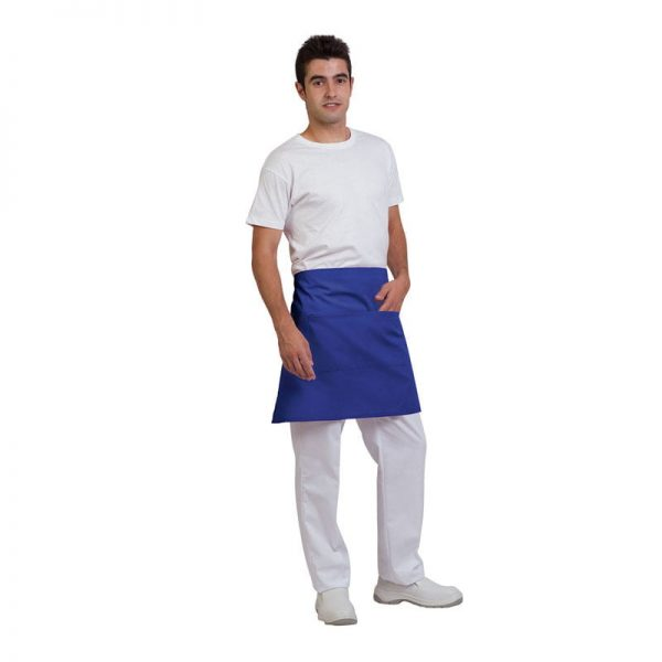 delantal-eurosavoy-110404c-nimes-azul-royal