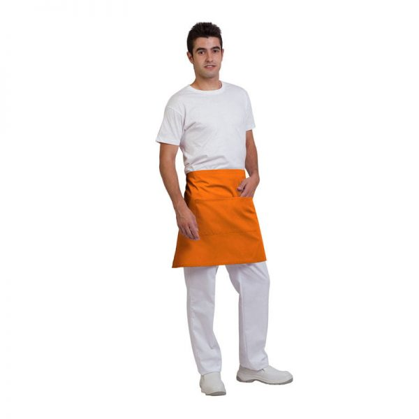 delantal-eurosavoy-110404c-nimes-naranja