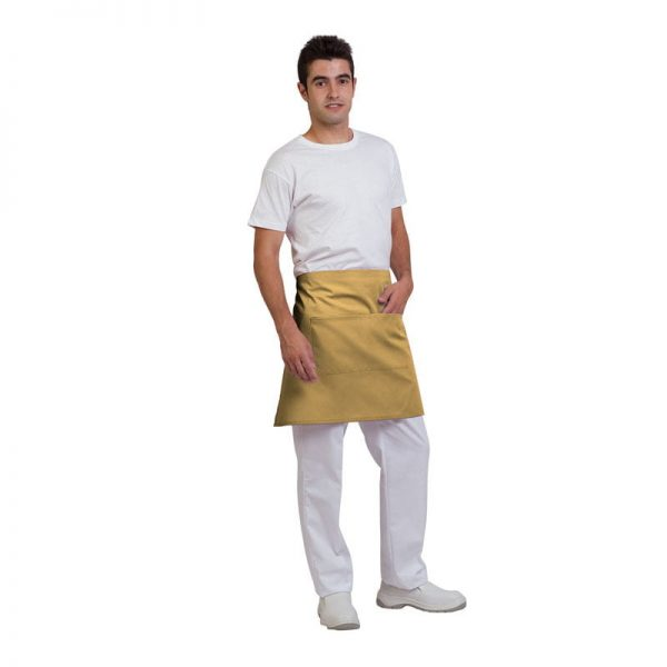 delantal-eurosavoy-110404c-nimes-tostado