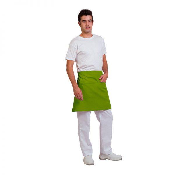 delantal-eurosavoy-110404c-nimes-verde-pistacho
