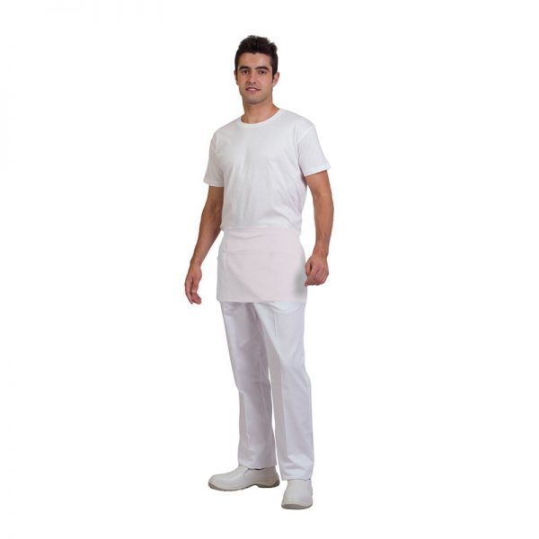 delantal-eurosavoy-110604-le-mans-blanco
