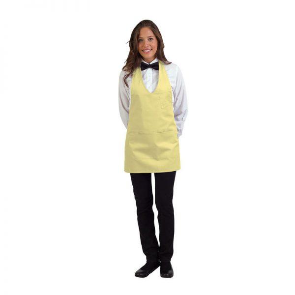 delantal-eurosavoy-110801c-montpellier-amarillo-claro