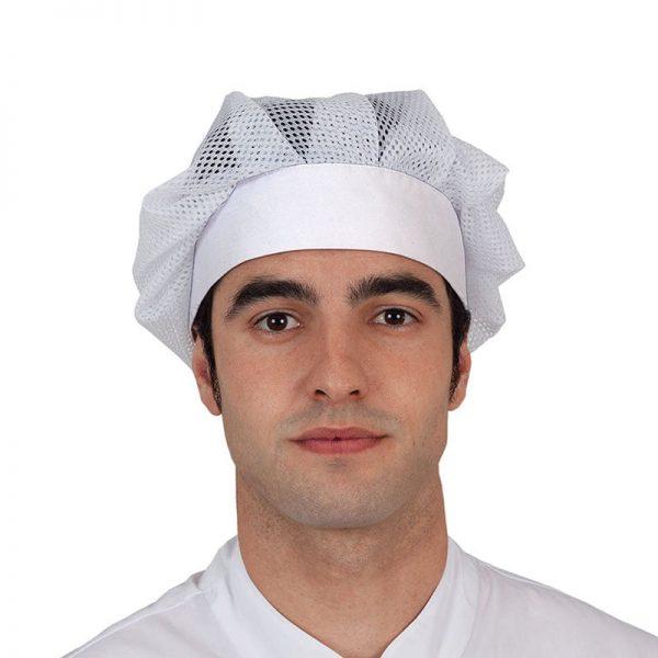 gorro-cocina-eurosavoy-rejilla-111207-oporto-blanco