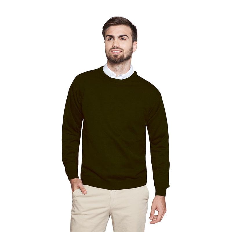 jersey-adversia-4102-cantabrico-verde-botella