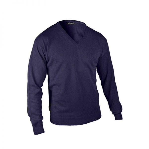 jersey-adversia-4201-bering-azul-marino