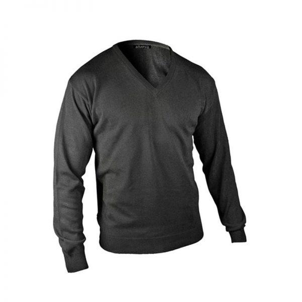 jersey-adversia-4201-bering-negro