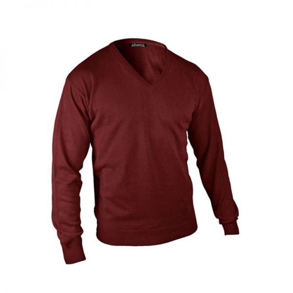 jersey-adversia-4201-bering-rojo