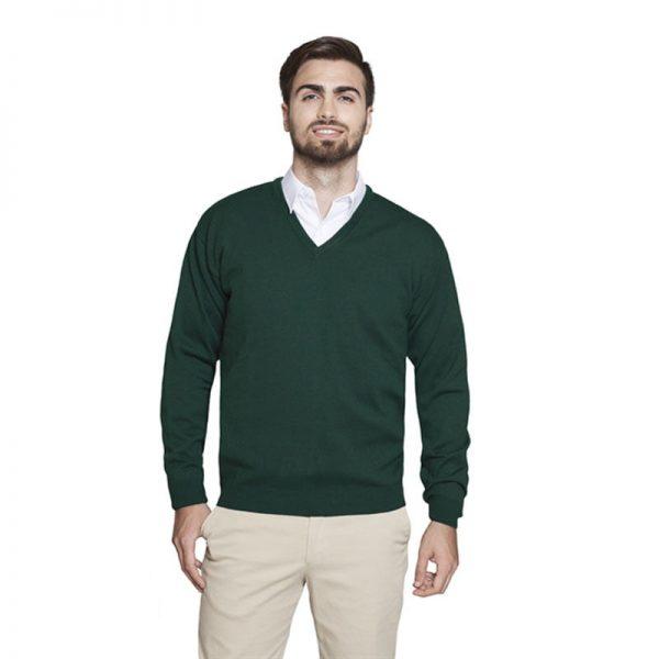 jersey-adversia-4201-bering-verde-botella