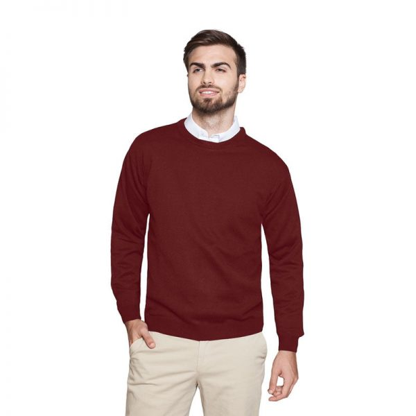 jersey-adversia-4202-egeo-burdeos