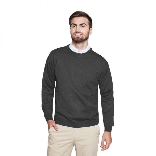 jersey-adversia-4202-egeo-gris-mezcla