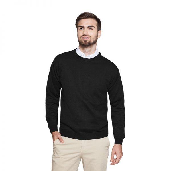 jersey-adversia-4202-egeo-negro