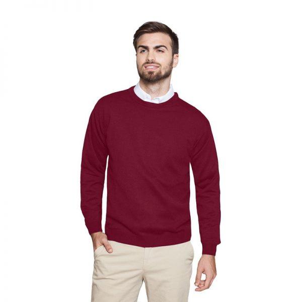 jersey-adversia-4202-egeo-rojo