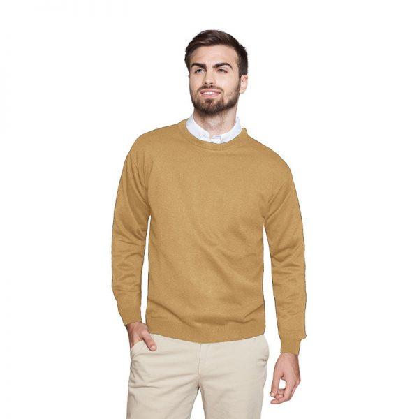 jersey-adversia-4202-egeo-tostado