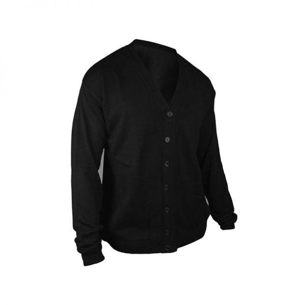 jersey-adversia-4204-labrador-negro