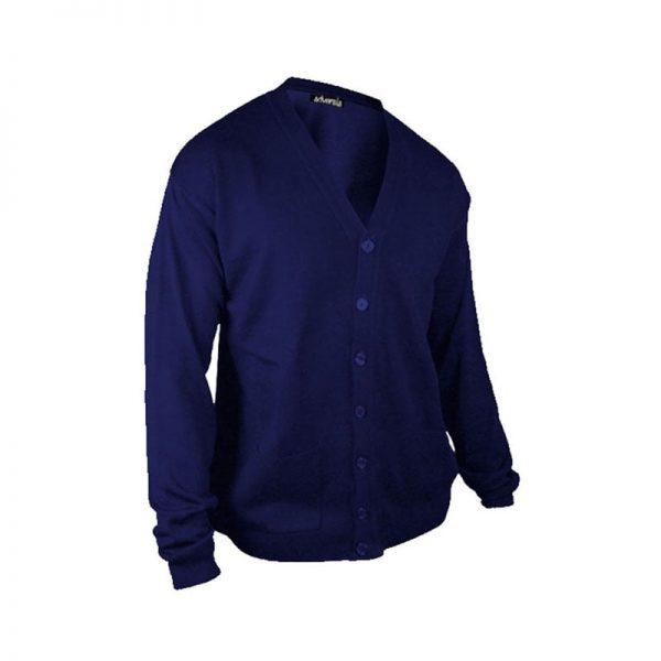 jersey-adversia-4704-baffin-azul-marino