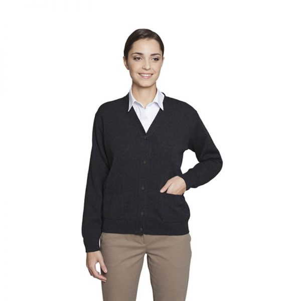 jersey-adversia-4704-baffin-gris-marengo