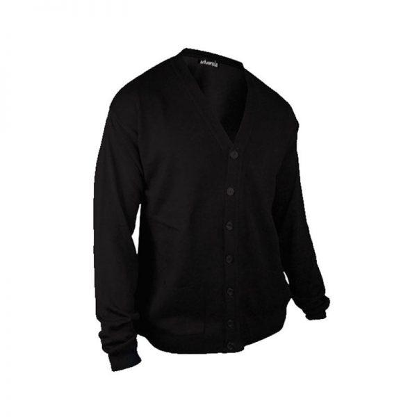 jersey-adversia-4704-baffin-negro