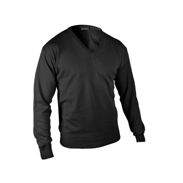 jerseys-adversia-4101-baltico-negro