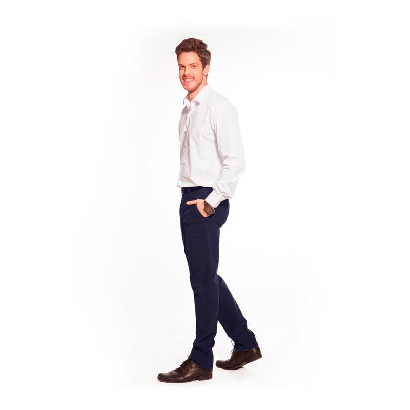 pantalon-adversia-2103-cuarzo-azul-marino