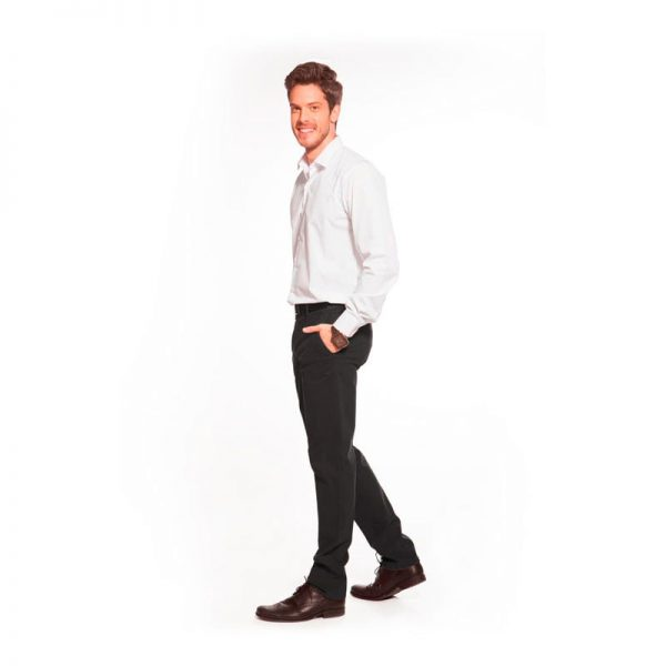 pantalon-adversia-2103-cuarzo-negro