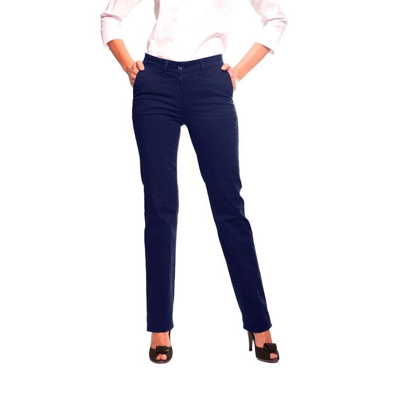 pantalon-adversia-2503-diamante-azul-marino