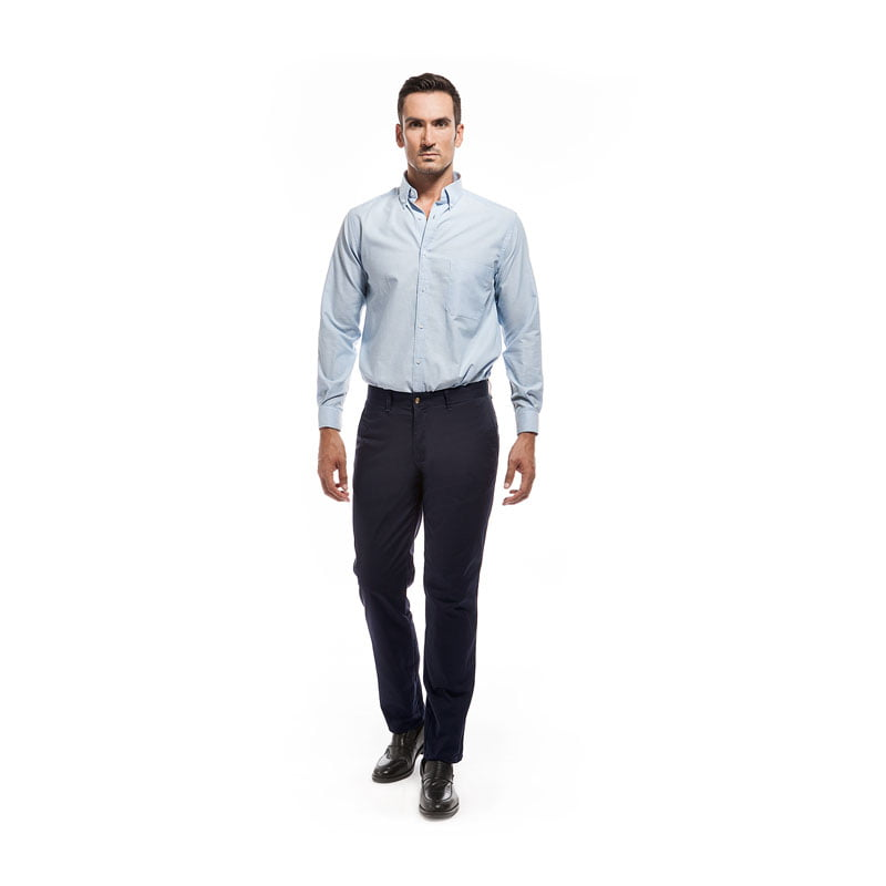 pantalon-adversia-chino-2101-granito-azul-marino