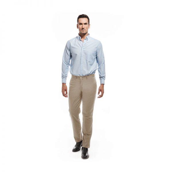 pantalon-adversia-chino-2101-granito-beige-claro