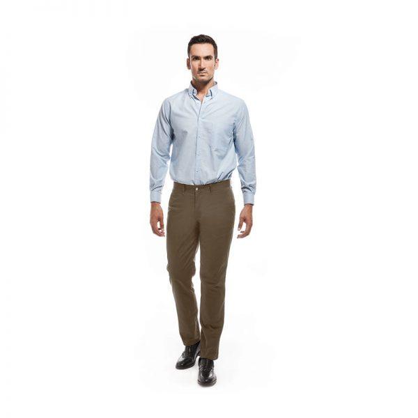pantalon-adversia-chino-2101-granito-caqui