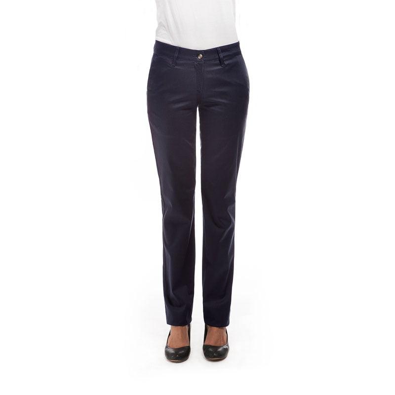 pantalon-adversia-chino-2501-zafiro-azul-marino