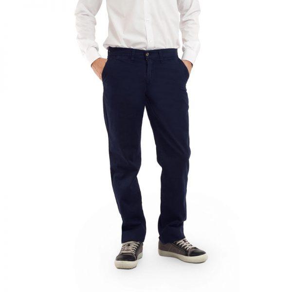 pantalon-adversia-elastico-2104-basalto-azul-marino