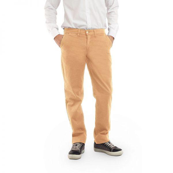 pantalon-adversia-elastico-2104-basalto-beige-claro