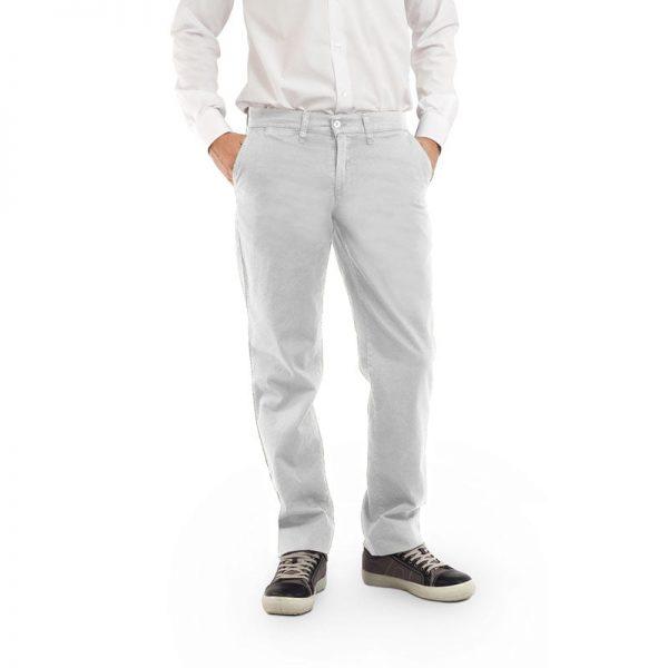 pantalon-adversia-elastico-2104-basalto-blanco