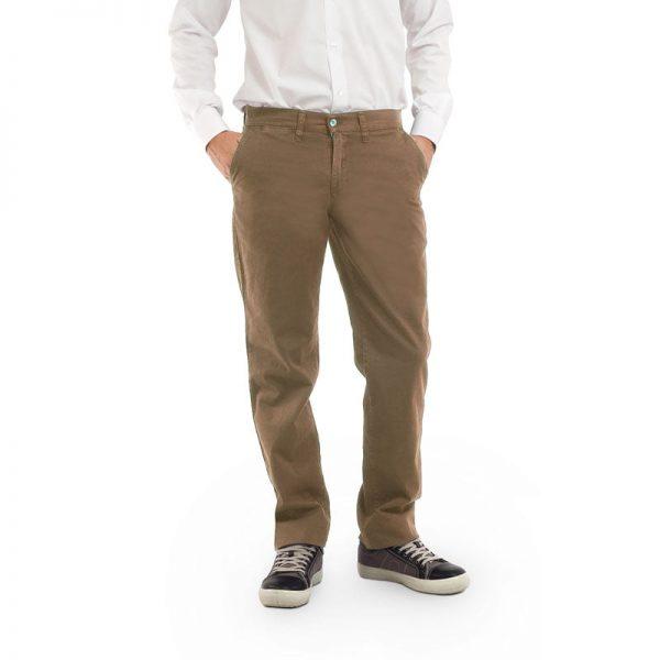 pantalon-adversia-elastico-2104-basalto-caqui