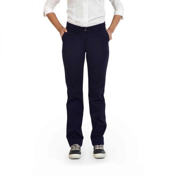 pantalon-adversia-elastico-2504-esmeralda-azul-marino