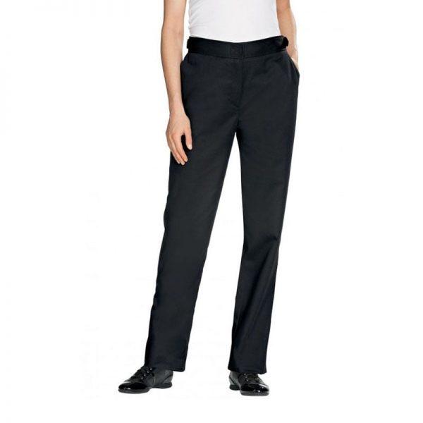 pantalon-de-cocina-bragard-apui-5094-negro