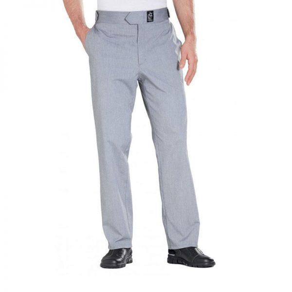 pantalon-de-cocina-bragard-denver-4285-gris