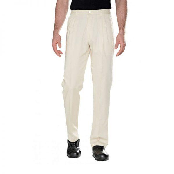 pantalon-de-cocina-bragard-funandoc-7467-beige