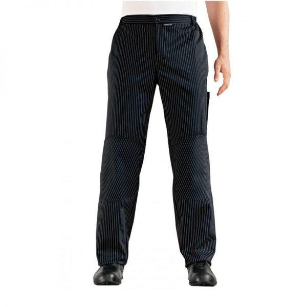 pantalon-de-cocina-bragard-miami-2638-negro-blanco