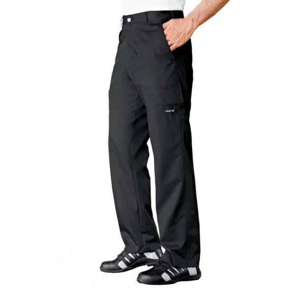 pantalon-de-cocina-bragard-orlando-3831-negro