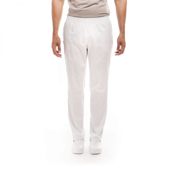 pantalon-eurosavoy-112201-ans-blanco