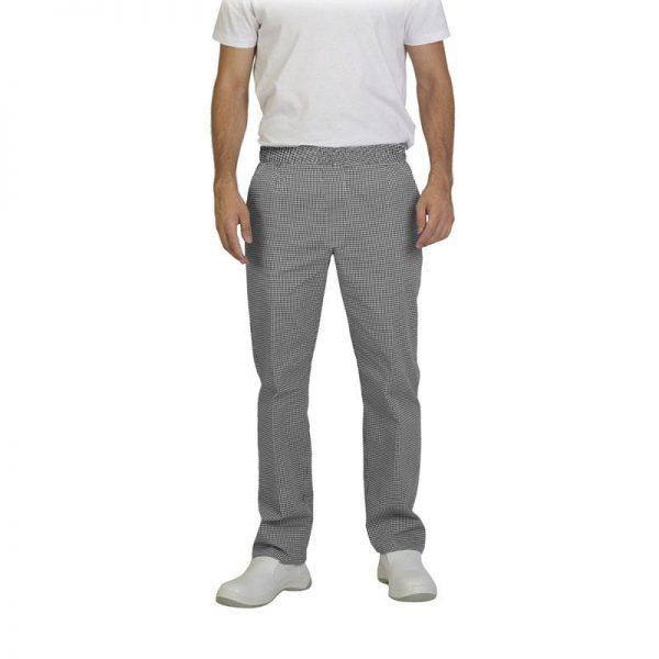 pantalon-eurosavoy-cocina-112202-ans-cuadro-negro