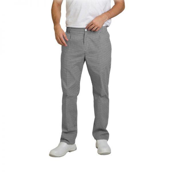 pantalon-eurosavoy-cocina-112401-namur-cuadro-negro