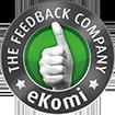 Tiempo laboral eKomi tienda de confianza vestuario laboral ekomi
