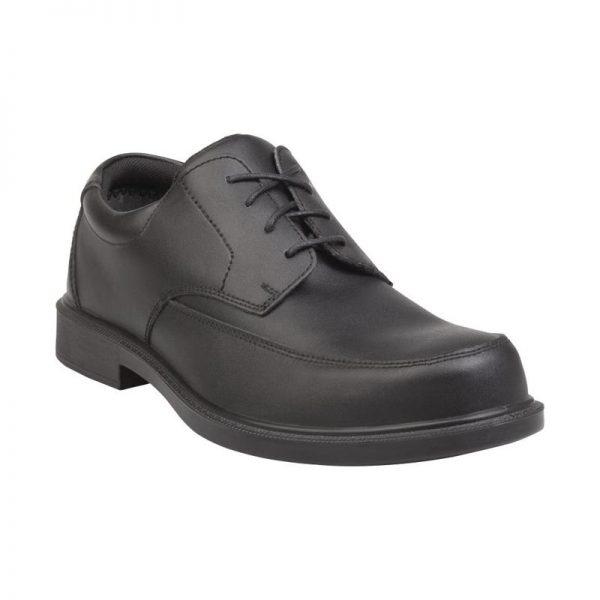 zapato-delta-plus-bristol-s3