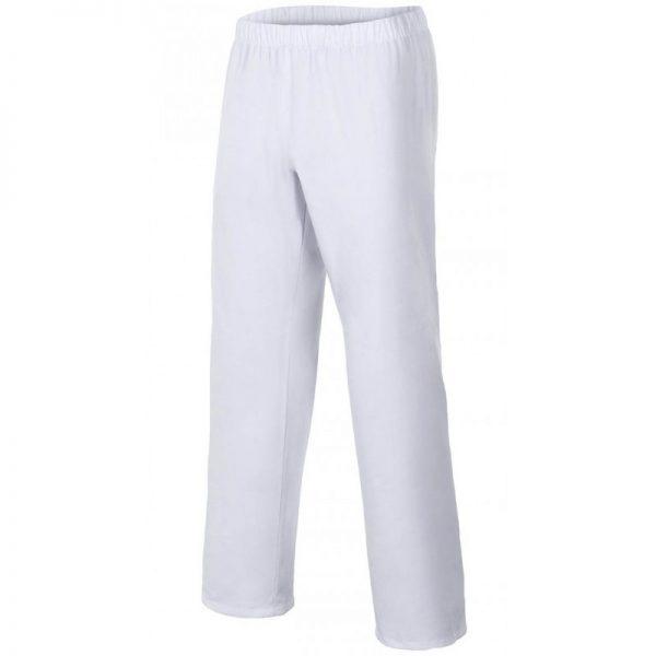 pantalon-pijama-sin-cremallera-velilla-334 (1)